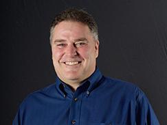 Dave Vittetoe