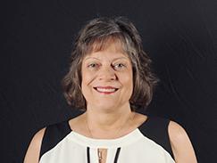 Donna Rieselman