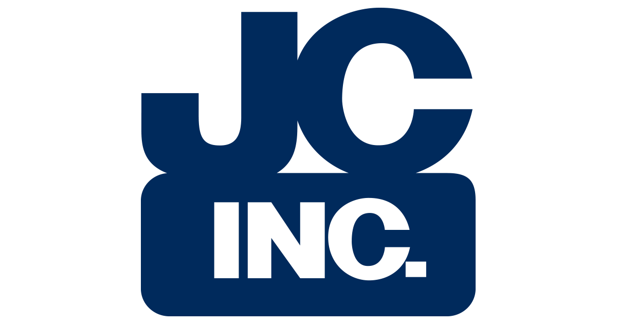 Jewel-Craft Inc Logo