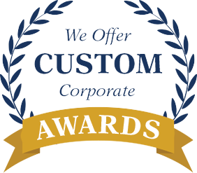 corporate awards blog