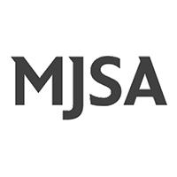 mjsa member