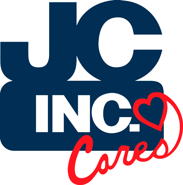 Jewel-Craft Logo, Jewel Craft Cares